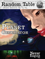 Planet-Generator-Cover.jpg