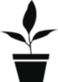 Plant-Icon-1000px.png