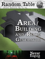 Area-Building-and-Room-Generator-Cover.j