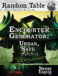 Encounter-Generator---Urban,-Safe-(Fanta