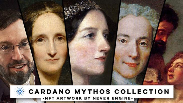 Cardano Mythos Header Image WEB.jpg