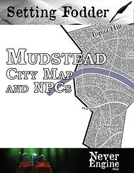 Mudstead-City-Map-and-NPCs-Cover.jpg