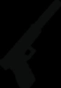 Gun-Icon-1000px.png