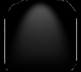 Wall Light transparent sm.png