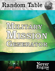 Military-Mission-Generator-Cover.jpg