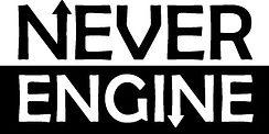 Never-Engine-Logo-300px.jpg