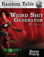 Weird-Shit-Generator-(Fantasy)-Cover.jpg
