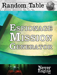 Espionage-Mission-Generator-Cover.jpg