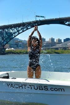 Yacht Tubs & Bikini Hut-16.jpg
