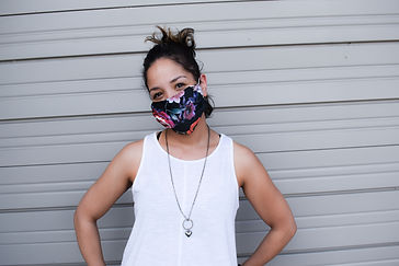 Face Masks | Beaverton, Oregon | Order online or same day pick up in-store