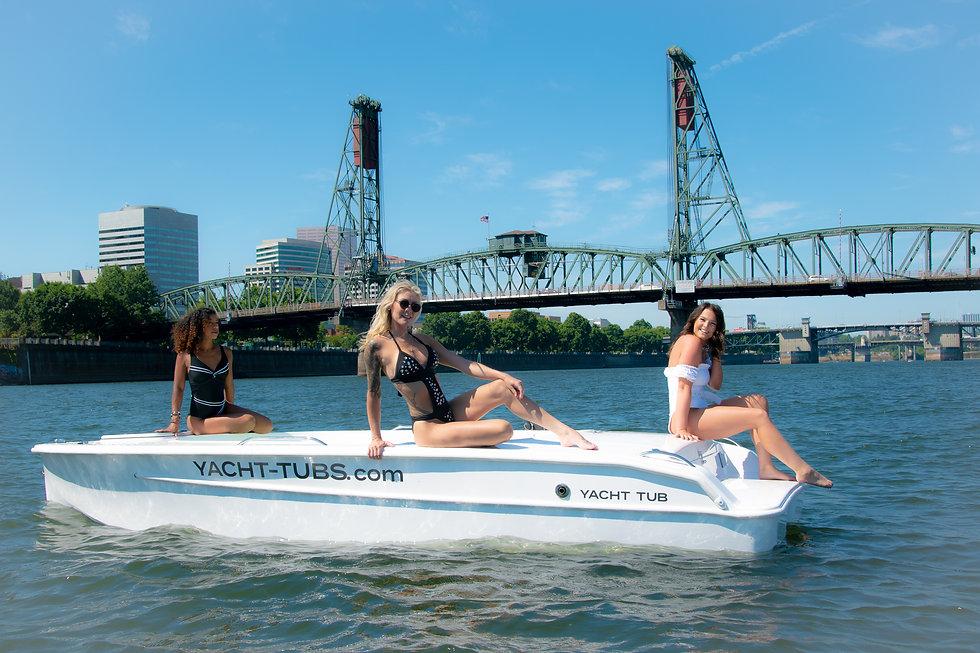 Yacht Tubs & Bikini Hut-1.jpg