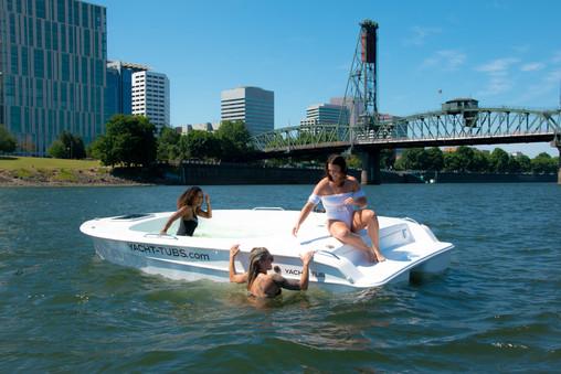 Yacht Tubs & Bikini Hut-2.jpg