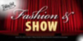 Eventbrite_Fashion & Show.jpg