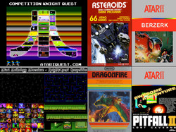 jh-atari_2600___all_in_one_by_mchenry-knightquestcombo-2