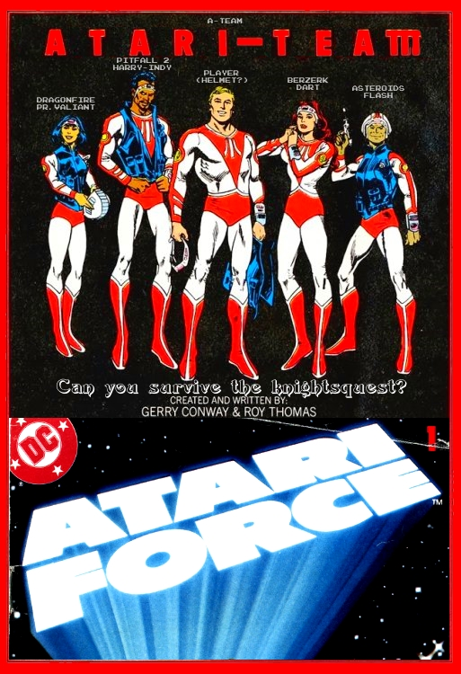 jh-atariforce1_03-ateam