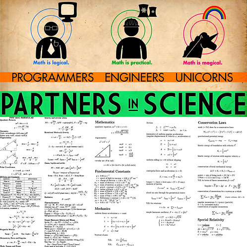 Physics and formula 1