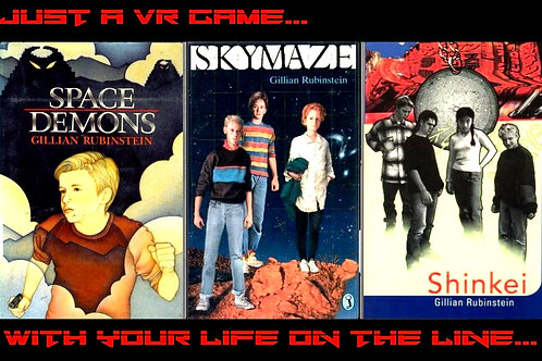 space_demons_vr_project___moral_choice_games