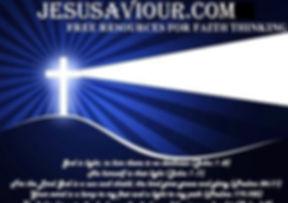 jh-jesusaviour poster.jpg