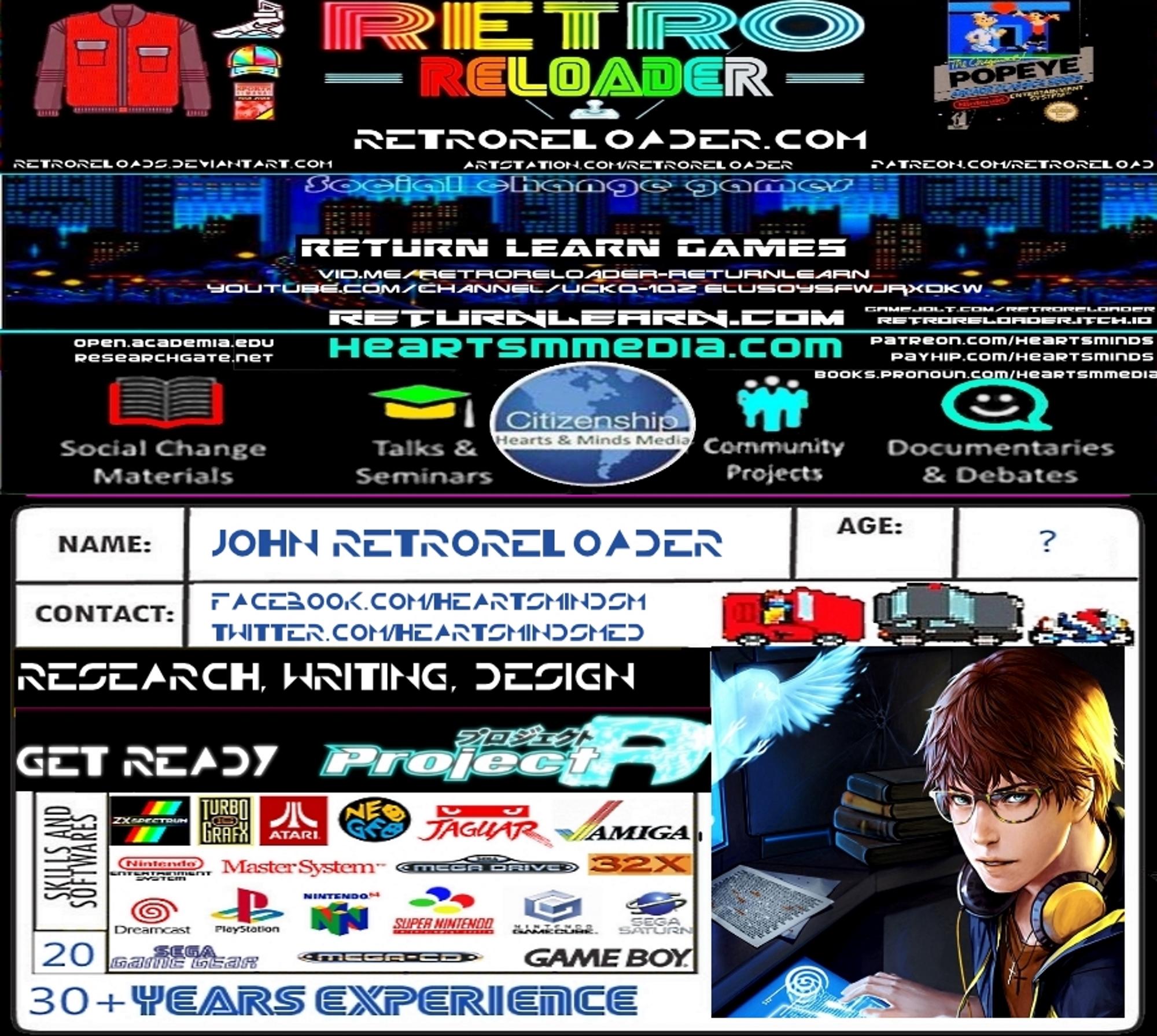 jh-arcadevets-buscard-retroreloader-large