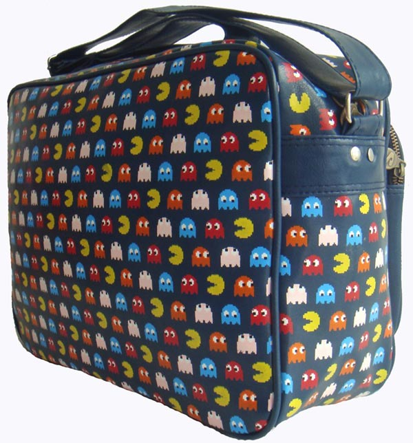retro-video-game-messenger-bags_2
