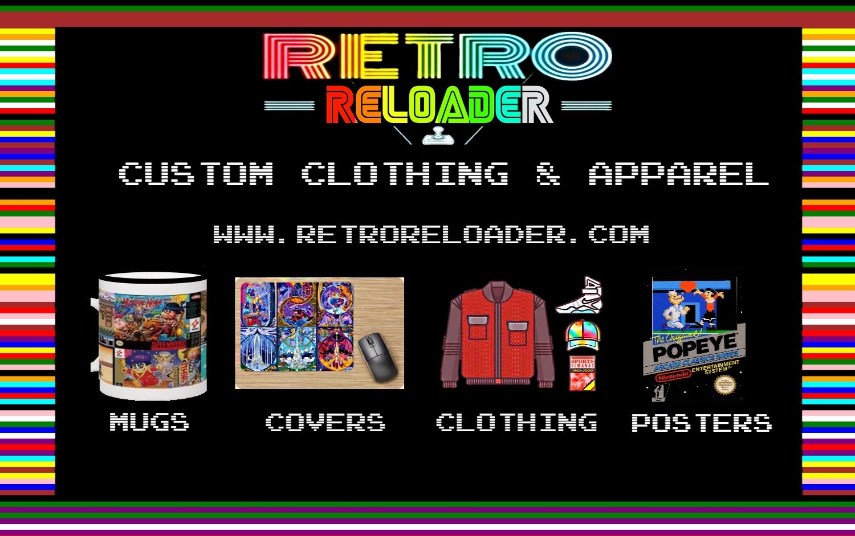 jh-retro reloader banner