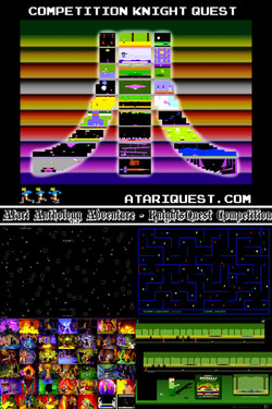 jh-atari_2600___all_in_one_by_mchenry-knightquestcombo