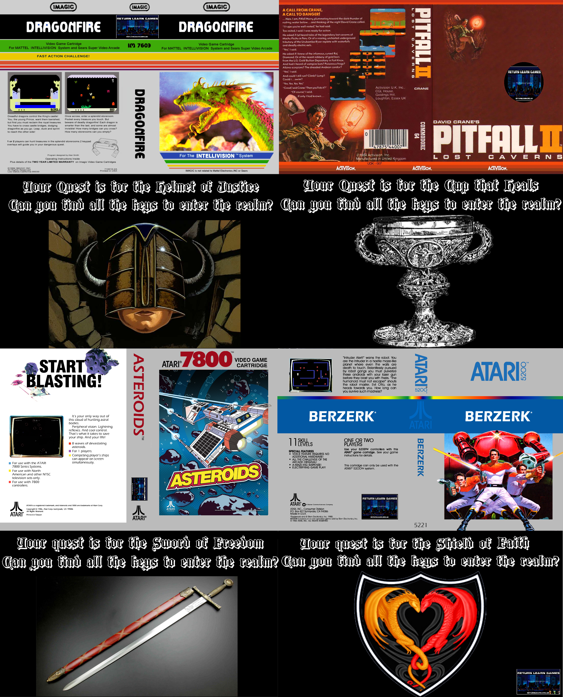 jh-atari40th-RP1-Competition-knightmare-true