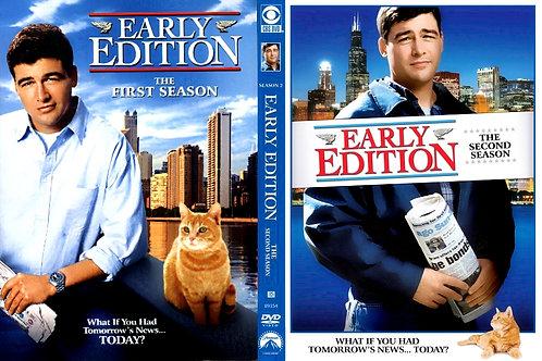 Early_Edition_Season_1-2