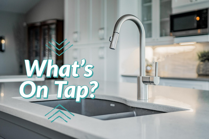 What's On Tap? Your Tuesday, July 9th Market Update