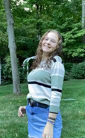 9. Lila Horburg - Decter.jpg