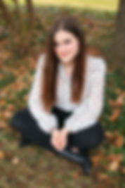 18. Naomi Parr.jpg