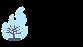 jycm logo side version.png