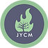 JYCMLogoGreen.png