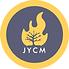 New JYCM logo.png