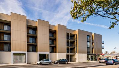 La-roseraie-facade-depuis-lavenue.jpg