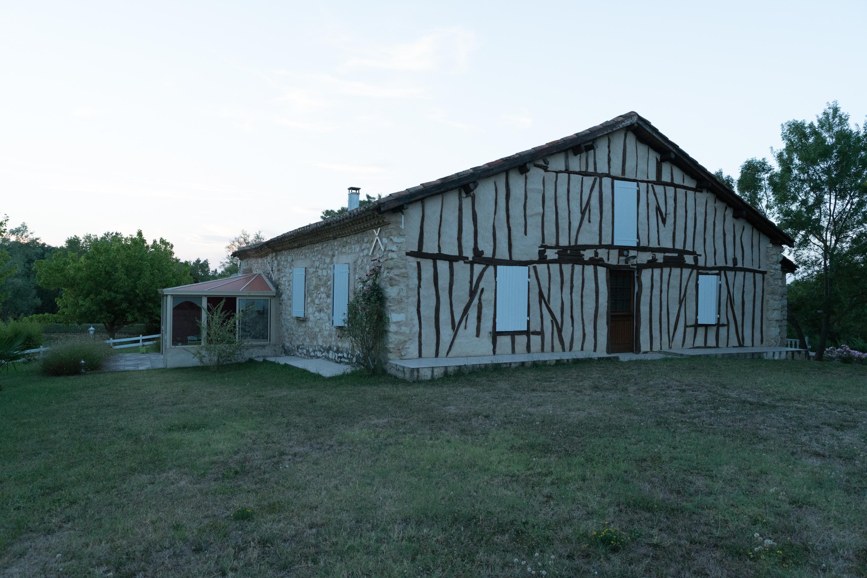 facade-dune-ferme-renovee.jpg