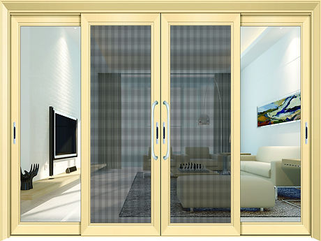 heavy integrated sliding door (1).jpg