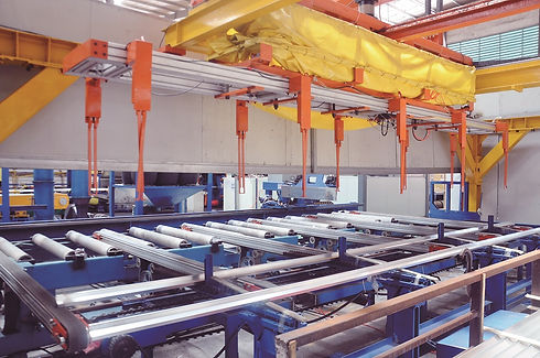 Automatic Intelligent Production Line1.j