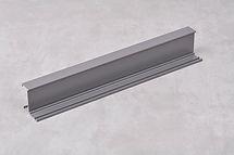 Grey PVDF aluminum profile frame.jpg