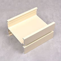 aluminium structure series.jpg