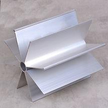 Aluminium Fin.jpg