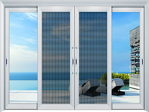 heavy integrated sliding door (3).jpg