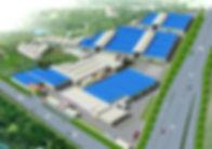 广亚厂房鸟瞰图.jpg