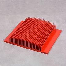 Radiator(Red) (2).jpg