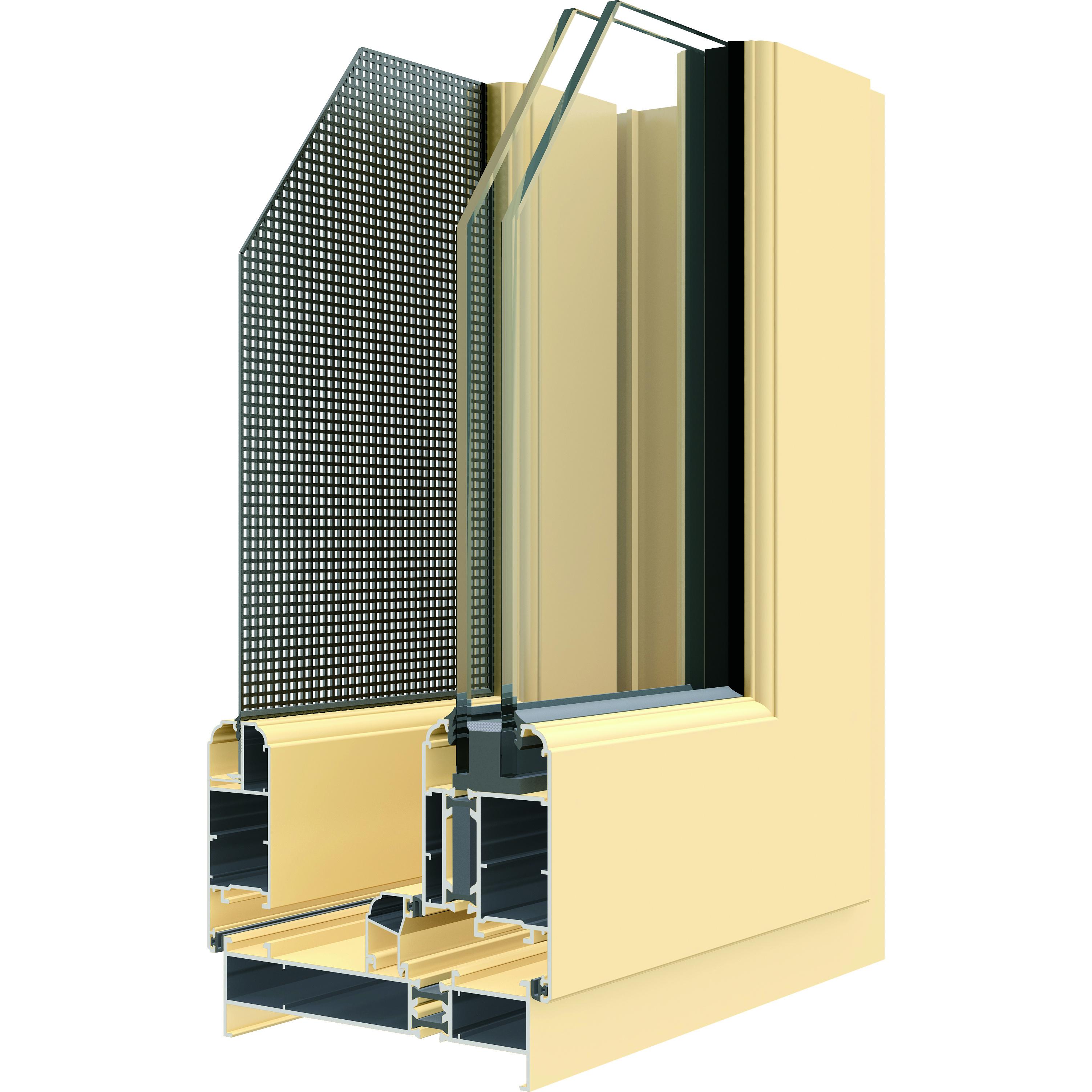 金钢一体断桥节能窗-31.jpg