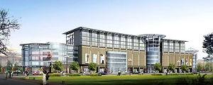Huiheng business building-shanghai.jpg