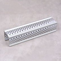 aluminum roller shutter.jpg