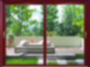 lift & sliding door (1).jpg