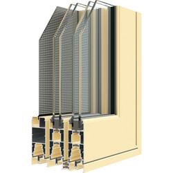 金钢一体重型节能推拉门-31.jpg