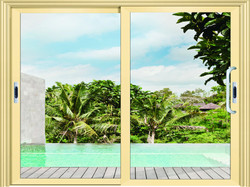 integrated hinged and sliding door (1).j